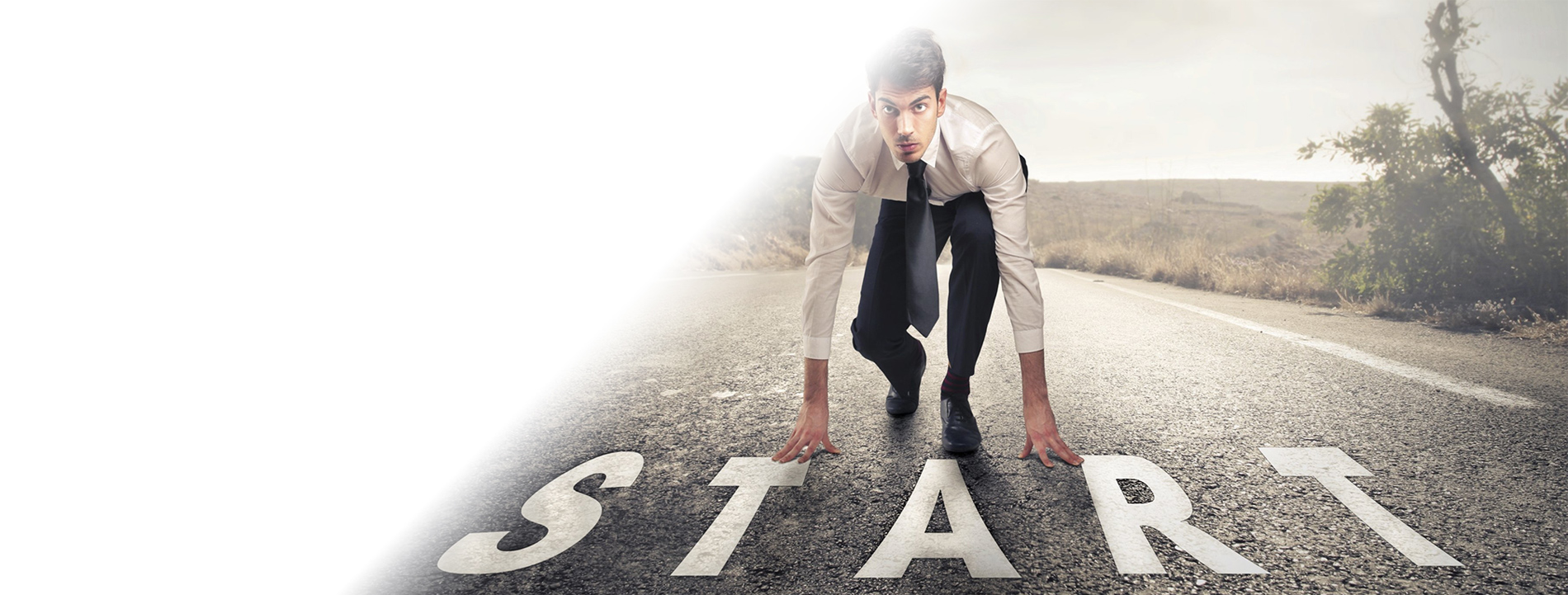 Start-Up Nation WIse Finance Solutions